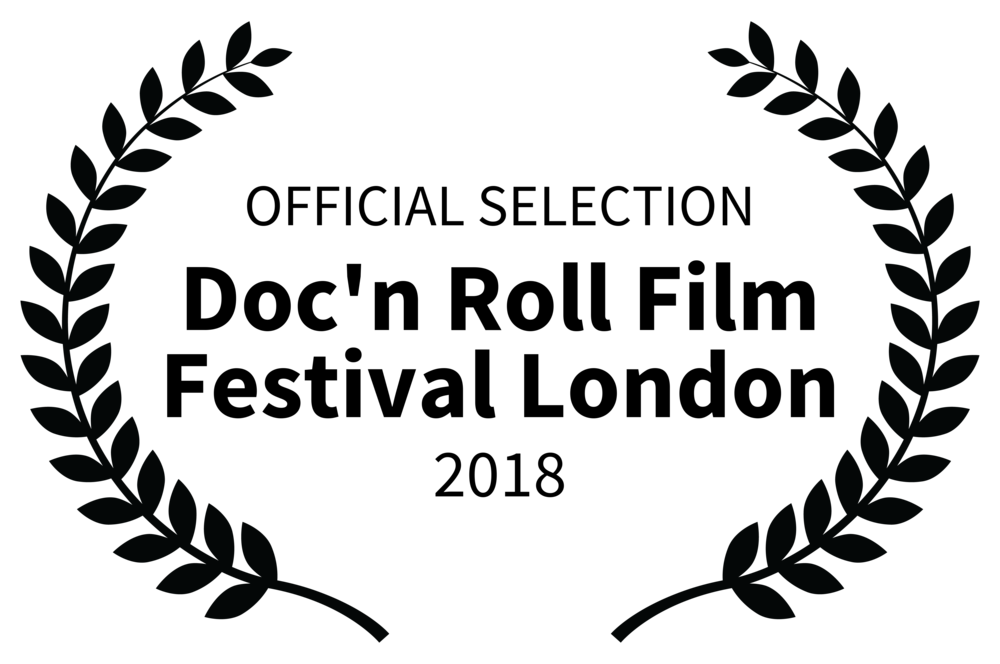 OFFICIALSELECTION-DocnRollFilmFestivalLondon-2018.png