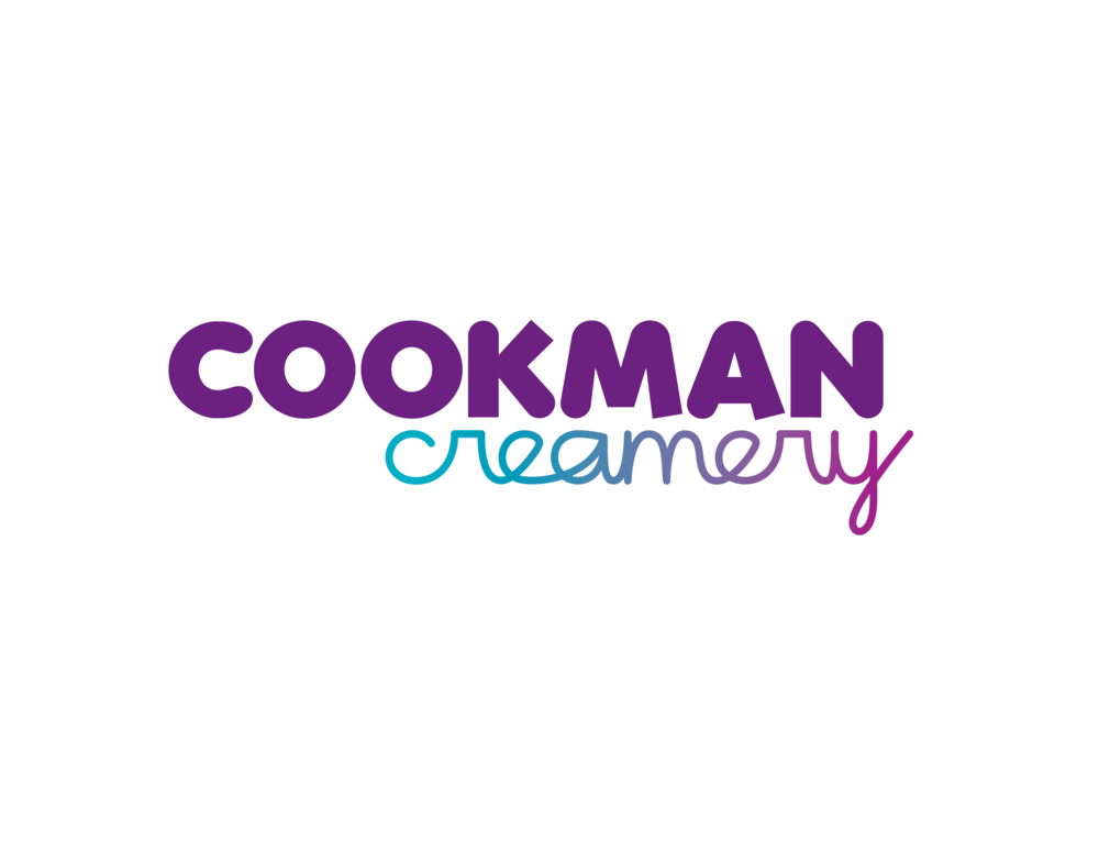 gift card cookman creamery
