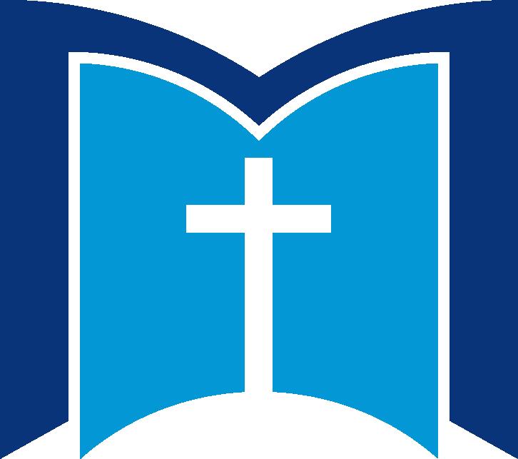 Faith Baptist Bible College & Theological Seminary Choir Concert