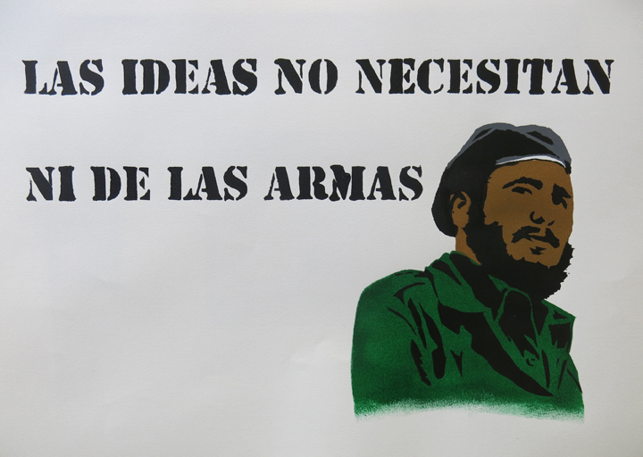 Otis_Common_Threads_Las_Ideas.jpg
