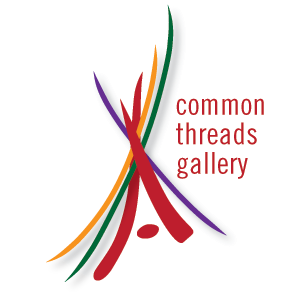 Common Threads Gallery