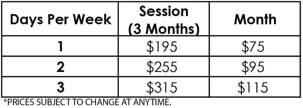 Xcel- Schedule (1).jpg
