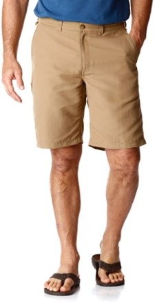 Adventure Shorts by REI