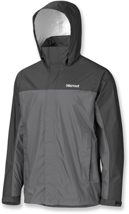 PreCip Rain Jacket by Marmot
