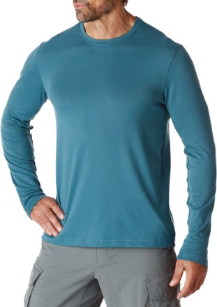 Sahara Long-Sleeve T-Shirt by REI