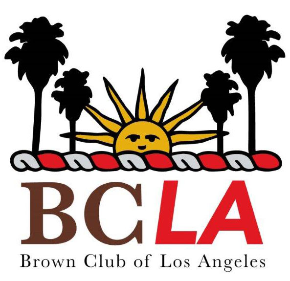 Brown Club of Los Angeles