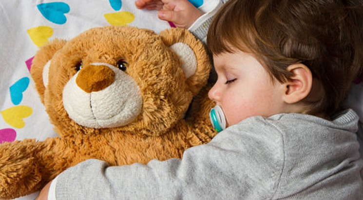 child.sleeping.thinkstock.800.jpg