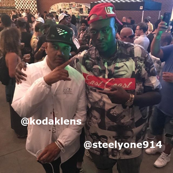 kodaklens & steelyone.png