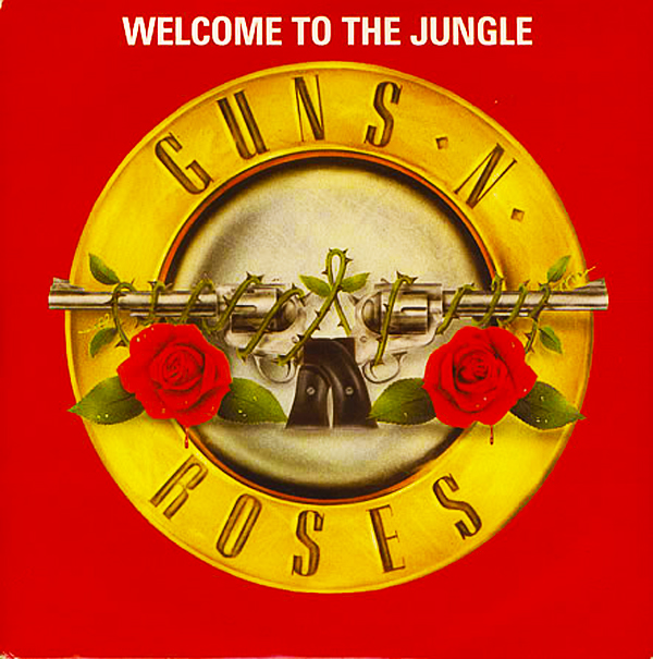 Guns-N-Roses-Welcome-To-The-Jungle.jpg