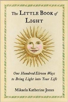 the little book of light.jpg