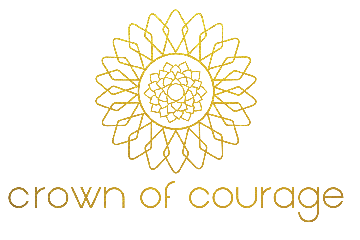 Crown of Courage