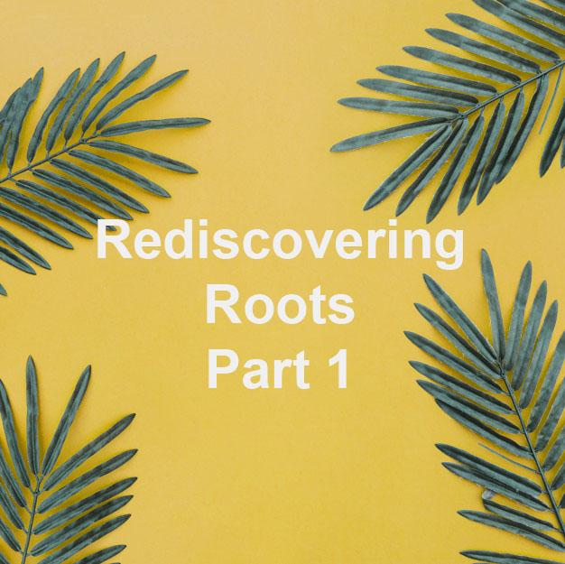 mooie-samenstelling-met-palmbladen-op-gele-achtergrond_24972-68 copy.jpg