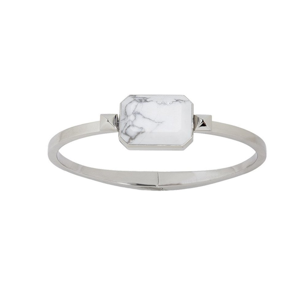 Luxe Smart Bracelets + Rings by Ringly, $165.00
