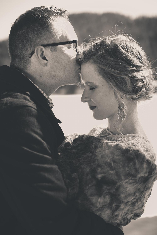 Engagement Pics!-111.jpg