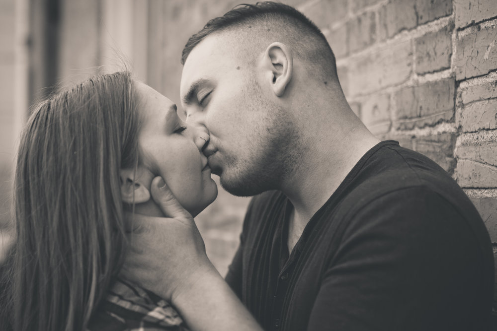 Engagement Photos-100.jpg