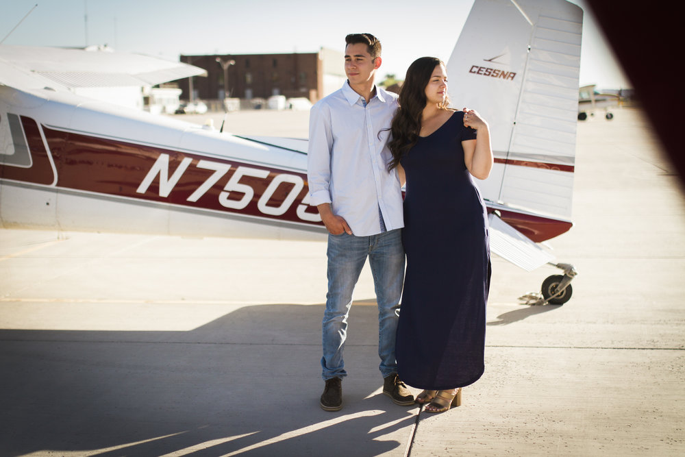 Engagement Pics-4.jpg