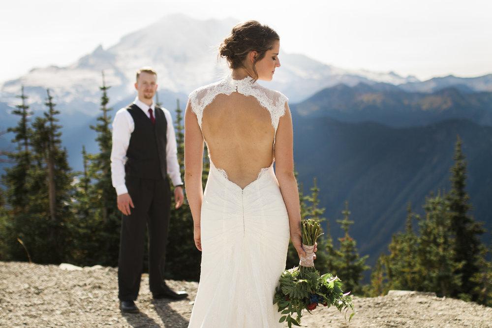 Wedding '17-265.jpg