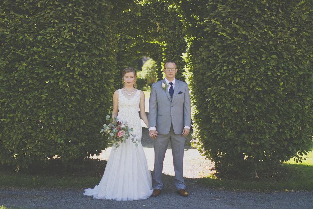 Wedding '17-112.jpg