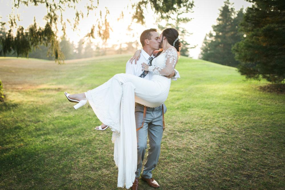 Wedding Pics!-385.jpg