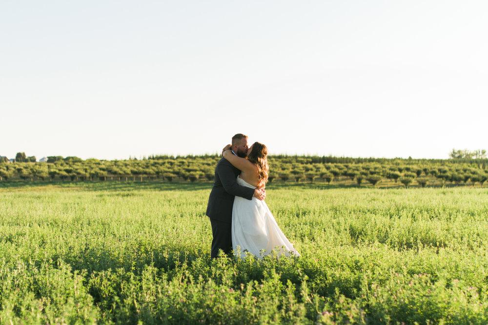 WEDDING PICS!-923.jpg