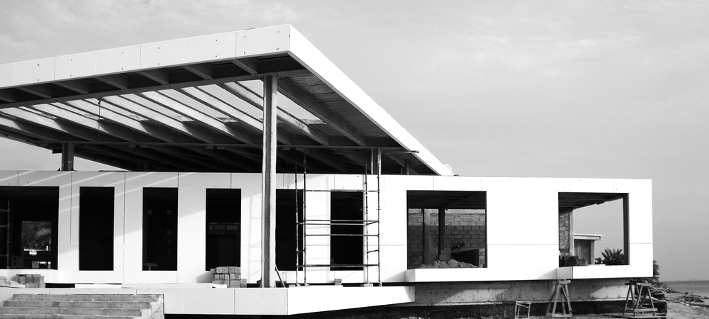 BEAD beach villa structure 2.JPG