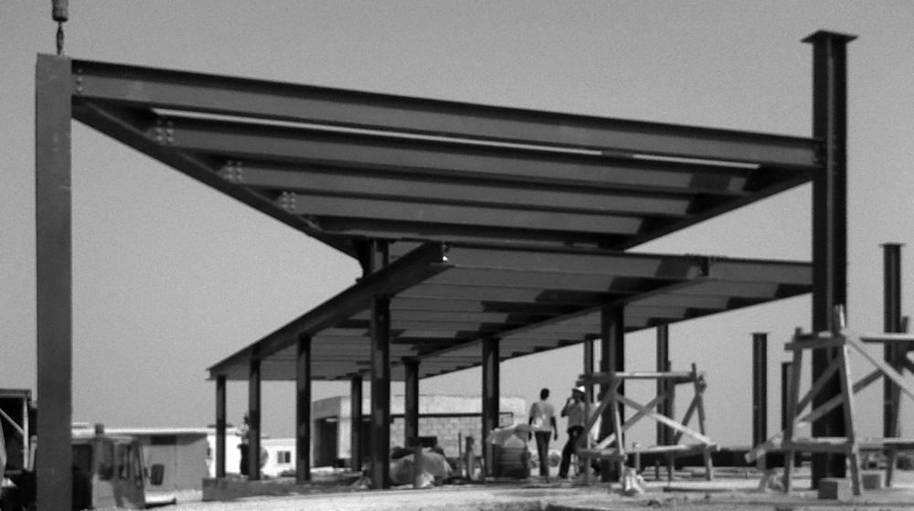 BEAD beach villa structure.JPG
