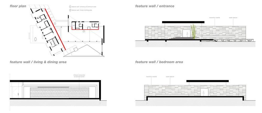 BEAD beach villa floor plan.JPG