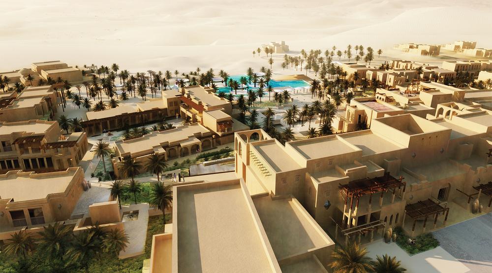 BEAD Wathba Resort hospitality 2.JPG