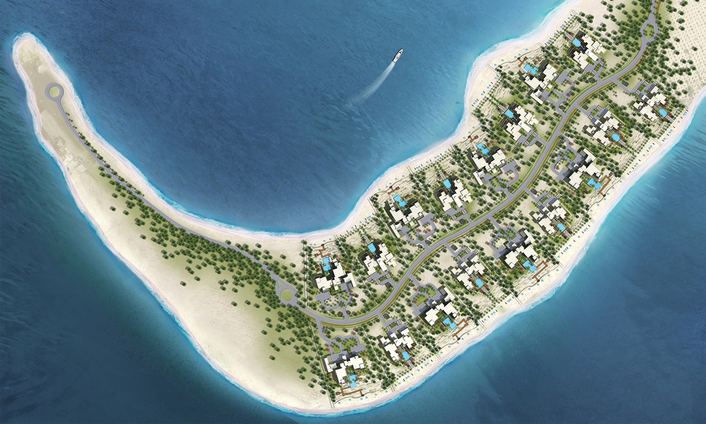 masterplan  BEAD TDIC royal bay plan.JPG