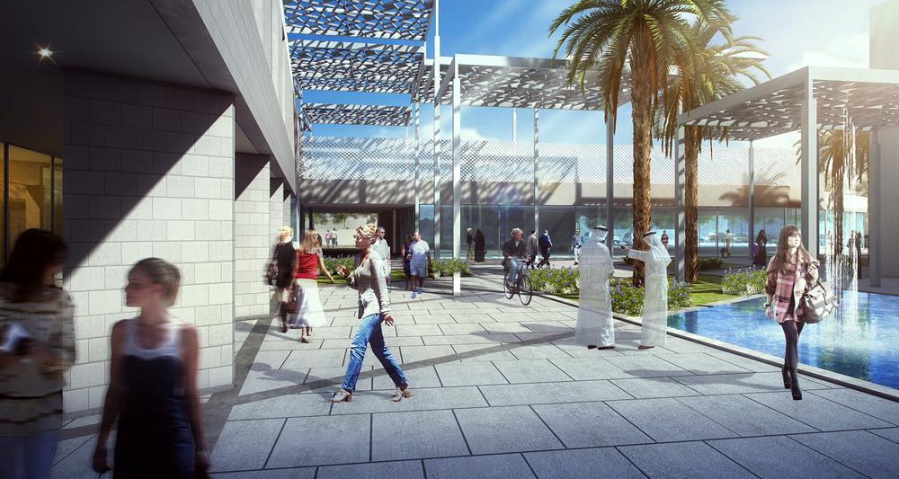 Community Centre 1 BEAD SDIC 2.JPG