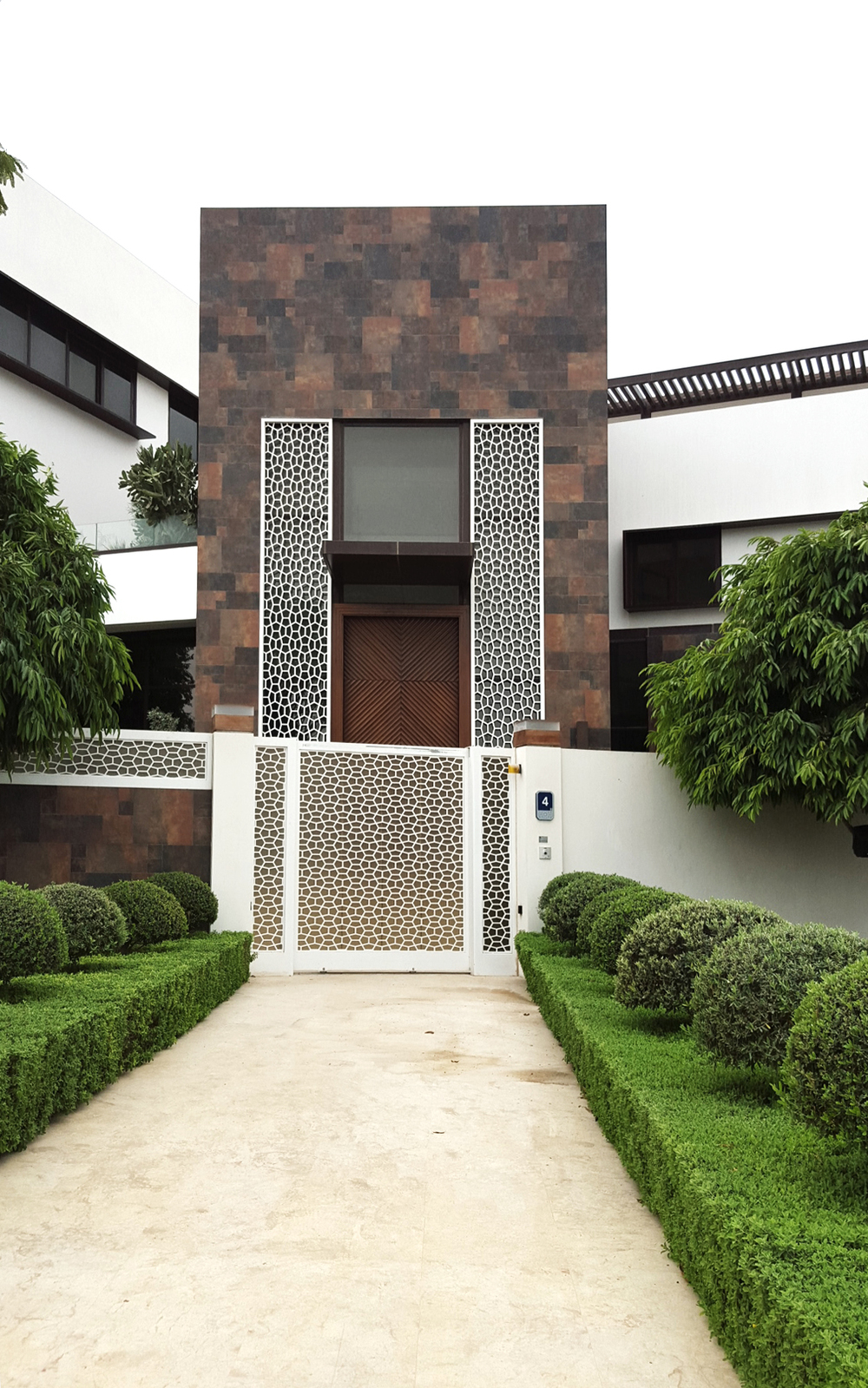 BEAD Contemporary villa 2 photo.JPG