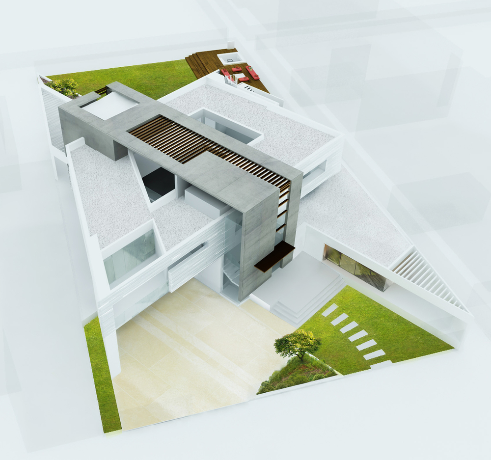 BEAD Contemporary villa top view.JPG