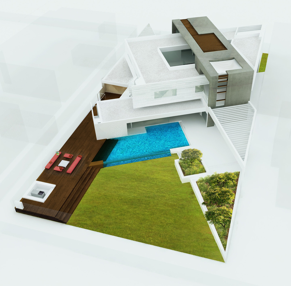 BEAD Contemporary villa top view 2.JPG