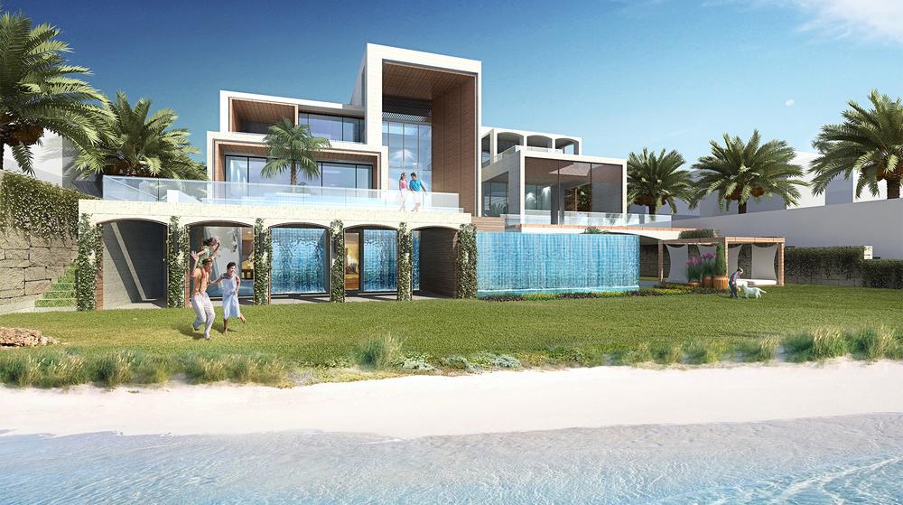 Hidd Al Saadiyat Villa BEAD 2.JPG