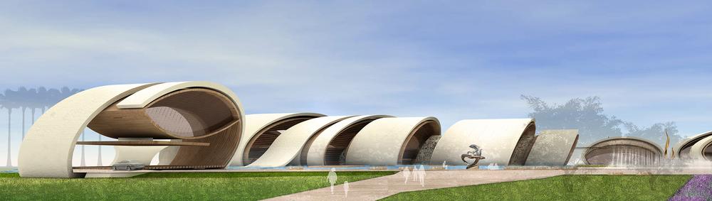BEAD VIP Palace Doha Qatar front view.JPG