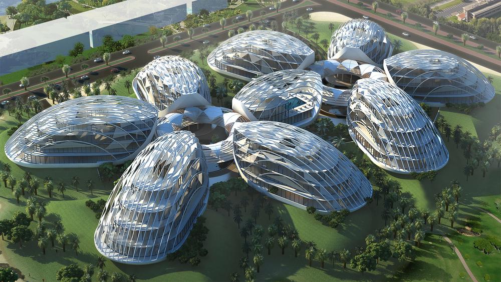 BEAD Mushrif Abu Dhabi Residential.JPG