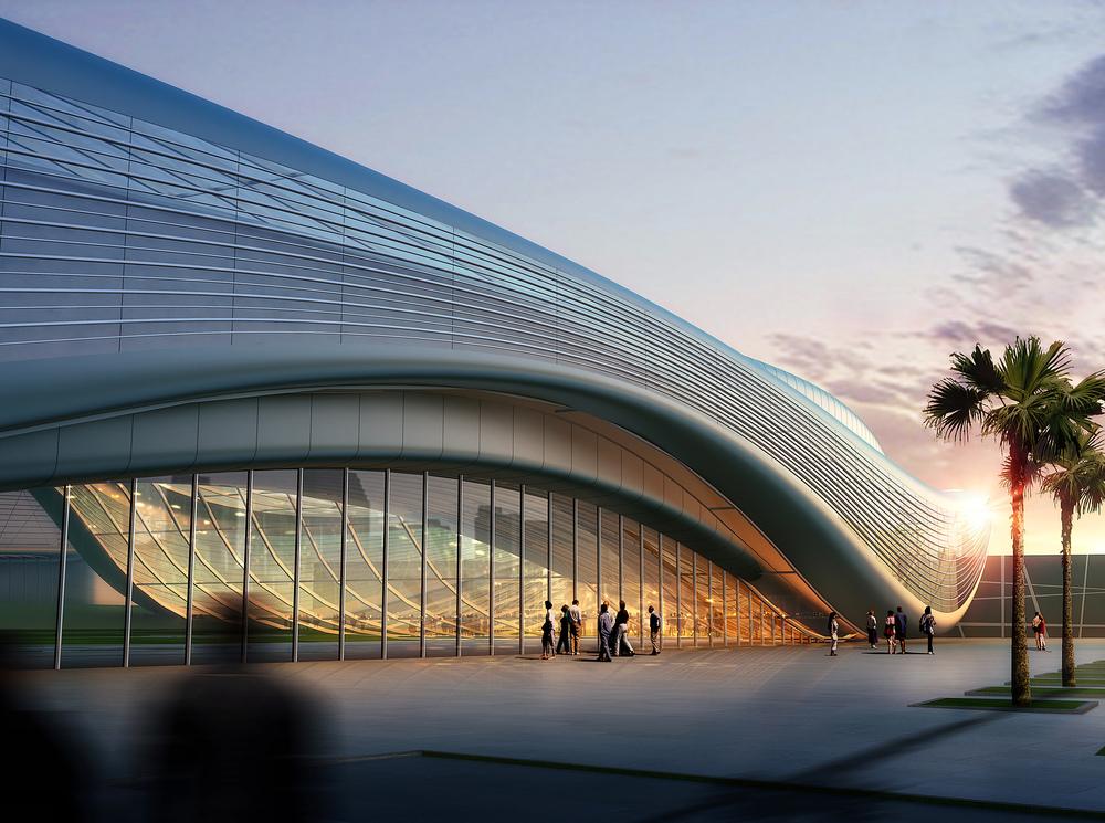 BEAD Zayed University street view.JPG