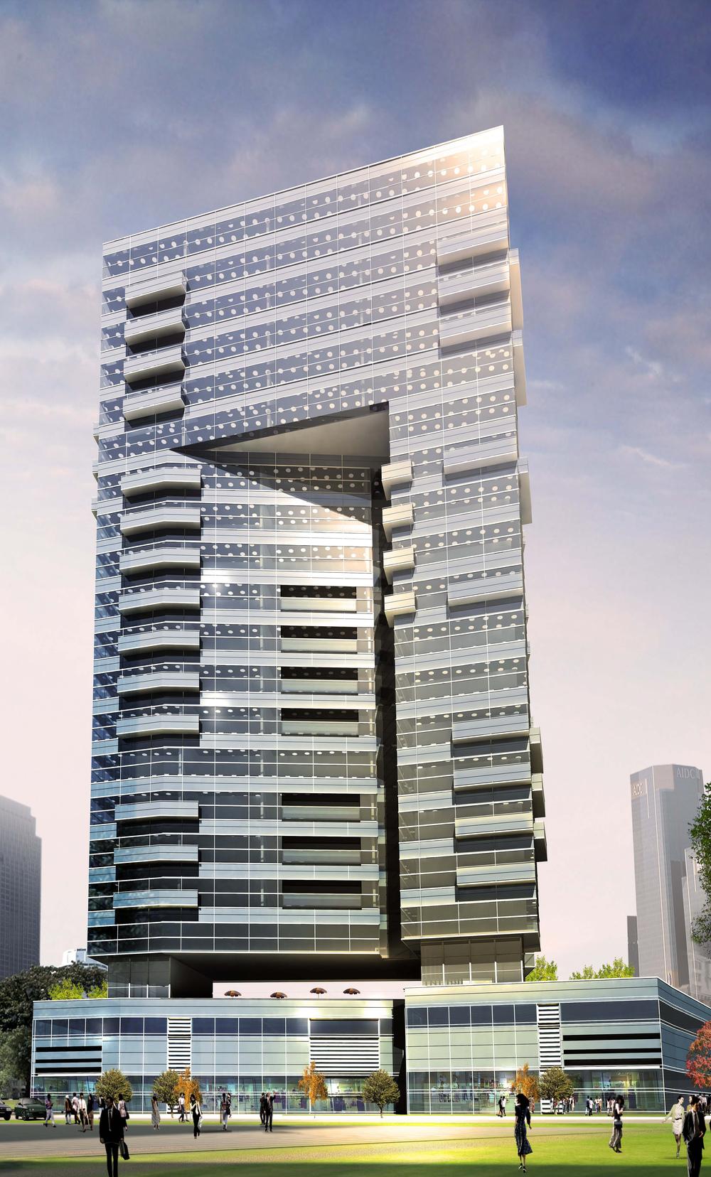 HCT Residence BEAD Dubai.JPG