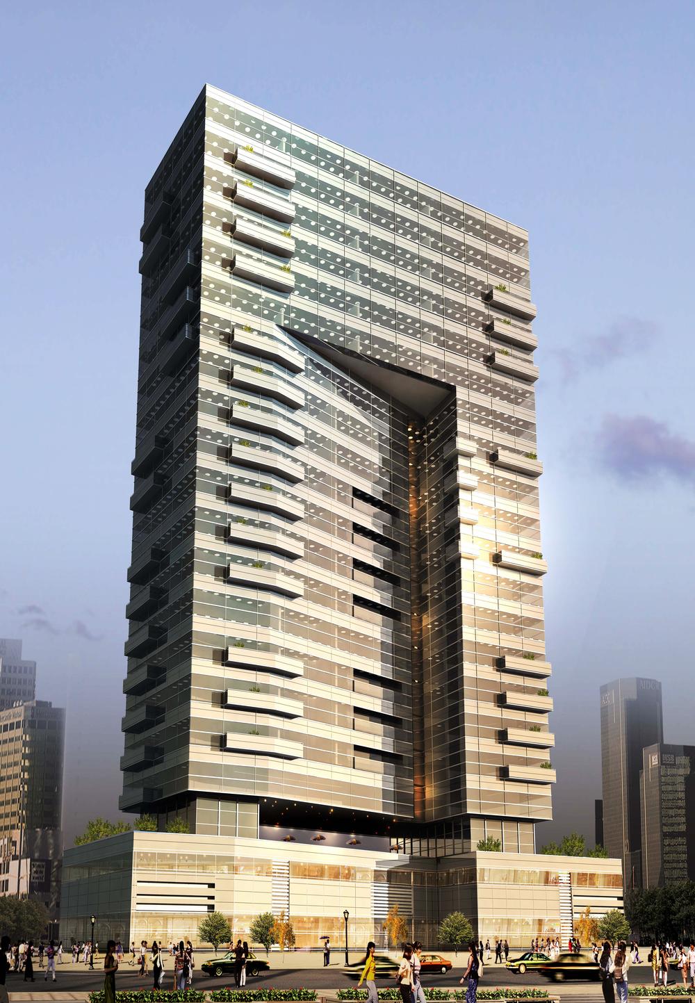 HCT Residence BEAD Dubai 2.JPG