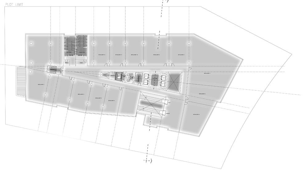 HCT Residence BEAD Dubai plan.JPG