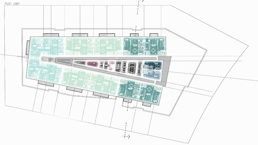 HCT Residence BEAD Dubai plan 2.JPG