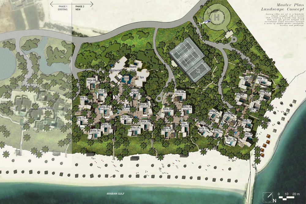 BEAD Maya resort plan.JPG