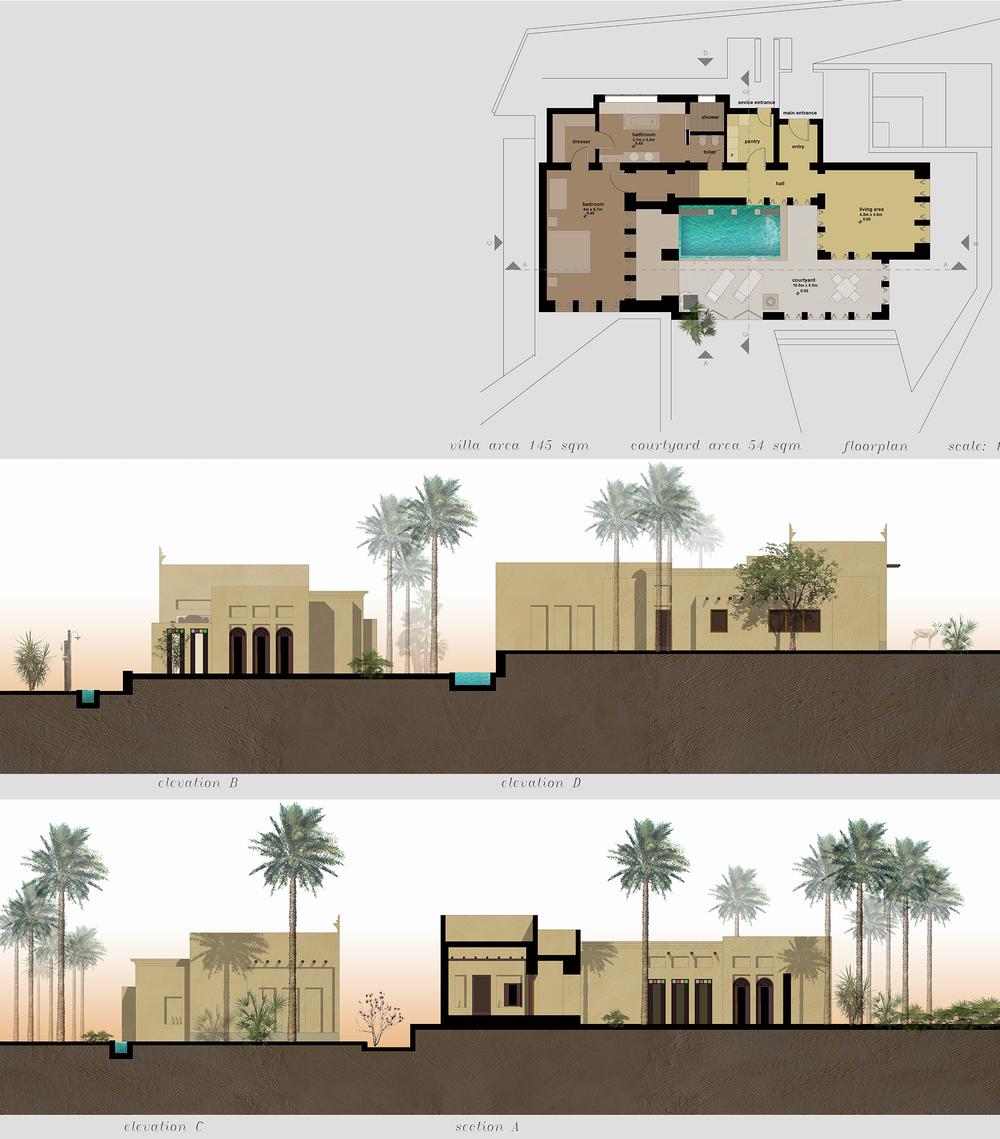 BEAD Maya resort villa2.JPG