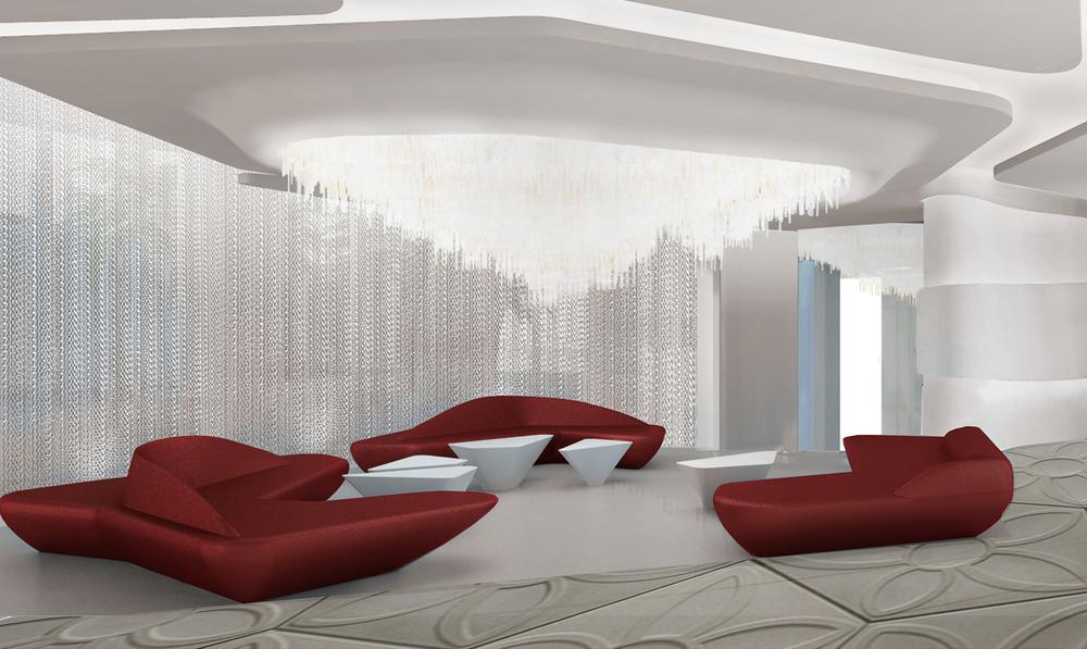 interiorsBEAD VIP Palace Doha Qatar elevations.JPG