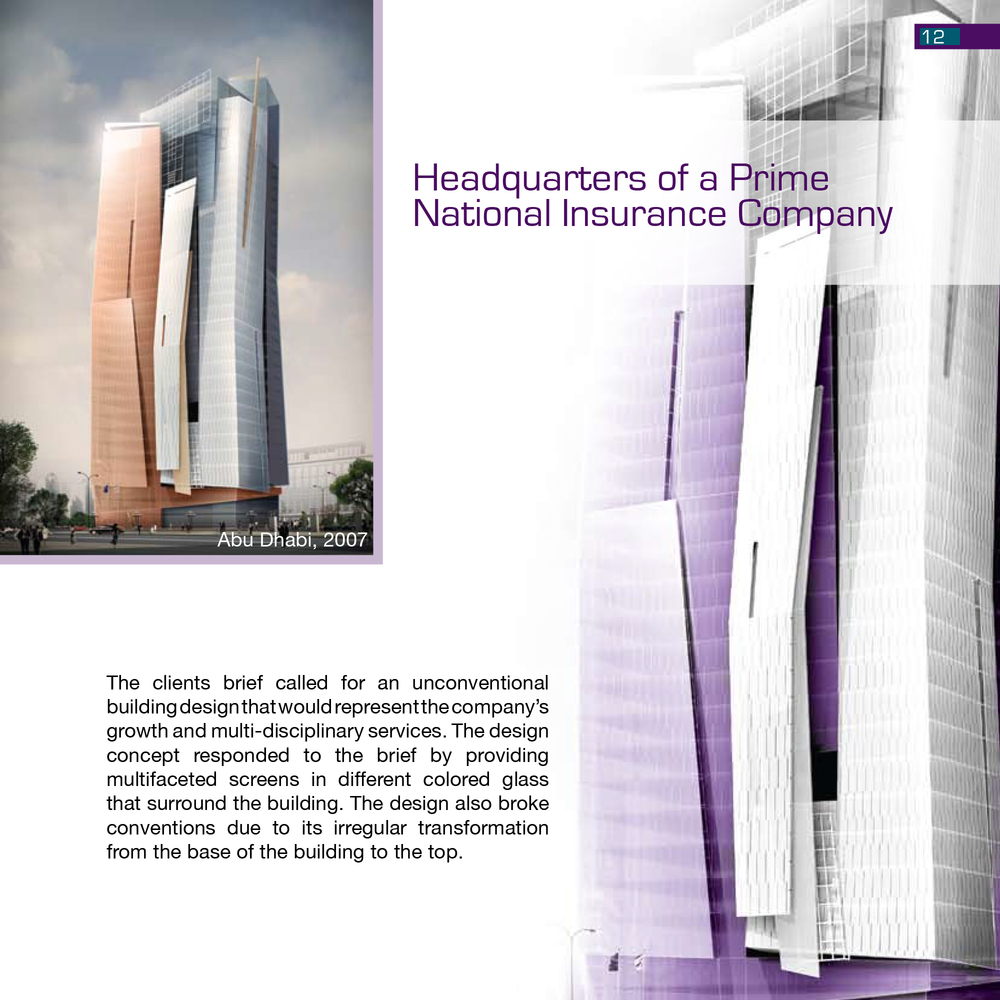 MSH Assam Portfolio & Book5.JPG