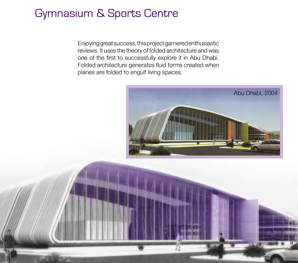 MSH Assam Portfolio & Book6.JPG