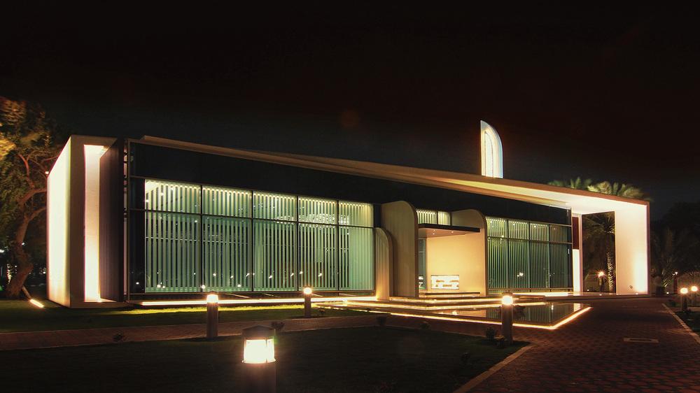 BEAD prayer hall 2.JPG