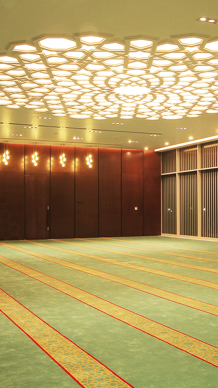 BEAD prayer hall int2.JPG