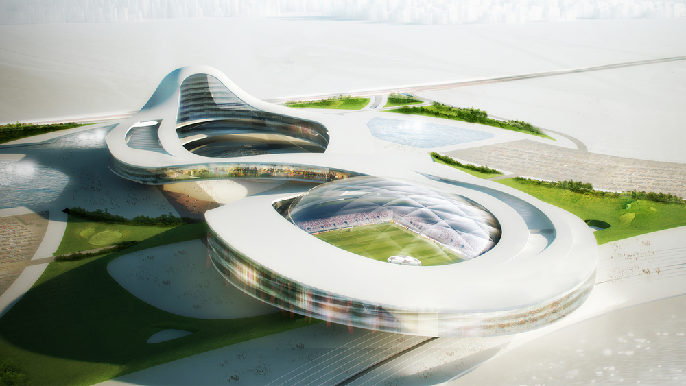 BEAD mall stadiumw.JPG