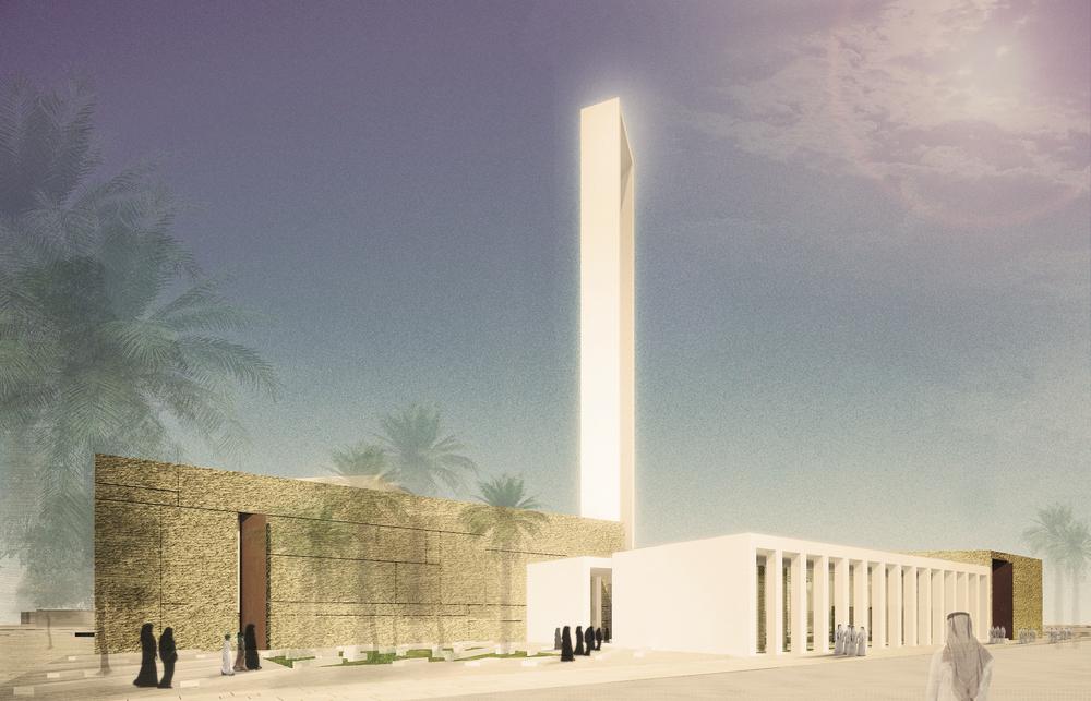 BEAD mosque upc.JPG